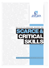 Skills-Planning-Guide-on-Scarce-and-Critical-Skills-thumb